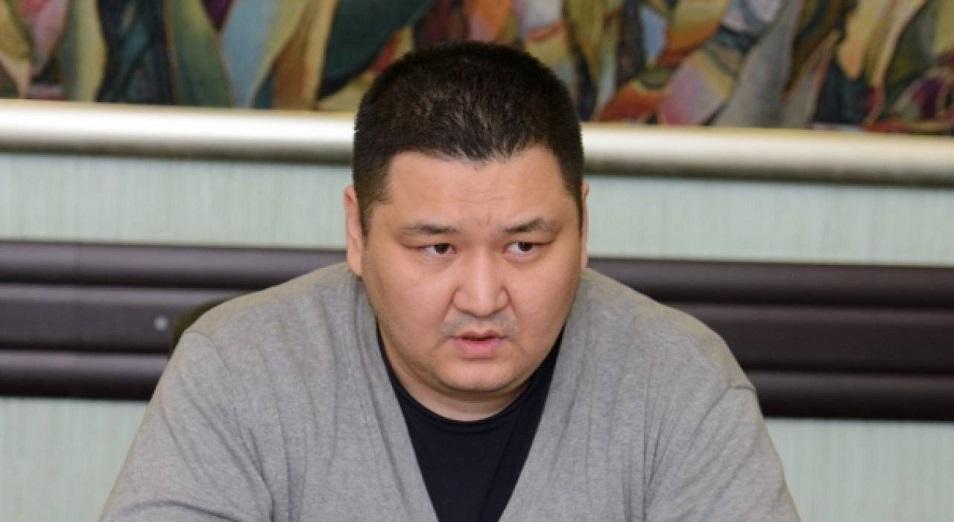 Казахстан попал в демографическую ловушку – эксперт