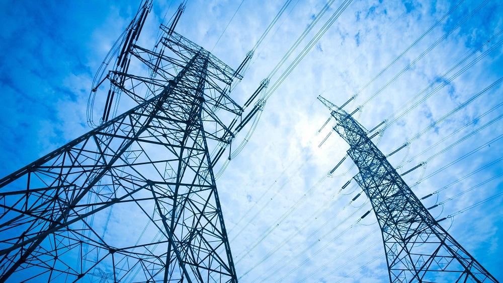 Министерство энергетики намерено избежать дисбаланса в энергосистеме