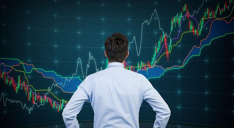 Сократить стрессовые активы банков в 3 раза планируют в Казахстане