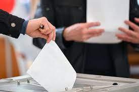Более 25 тысяч человек приняли участие в выборной кампании в Актюбинской области