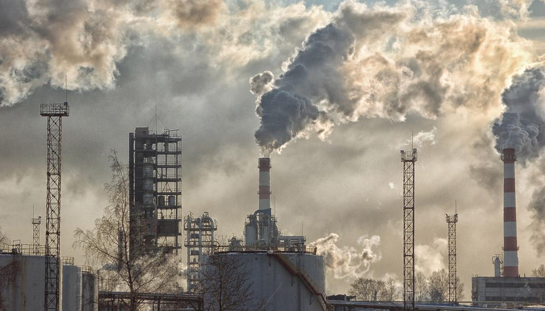 1,2 млрд тенге за ущерб экологии взыскано с предприятий ВКО через суд