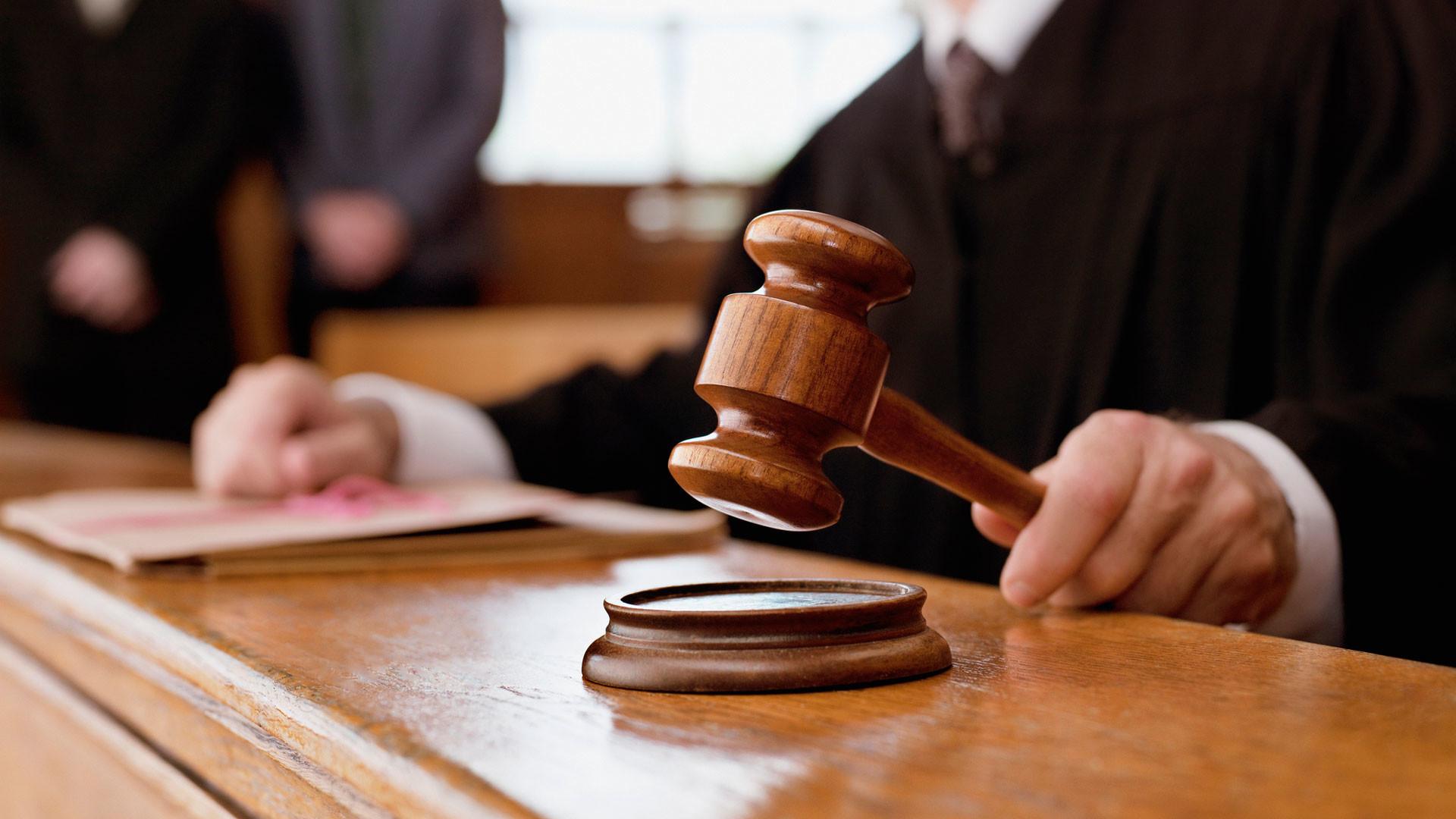 Почти на 160 млн тенге оштрафовали нарушителей карантина в Нур-Султане