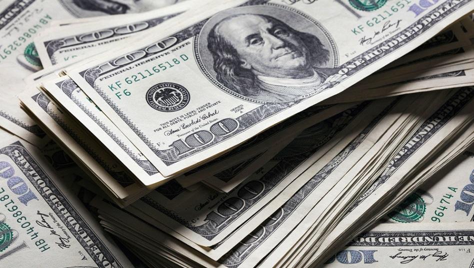 5 айда Қазақстан мен АҚШ арасындағы сауда айналымы 750 долларға жетті