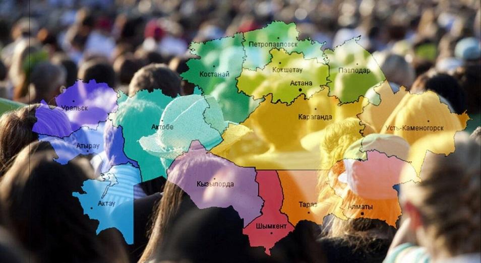 Станет ли третья попытка по переписи населения удачнее?