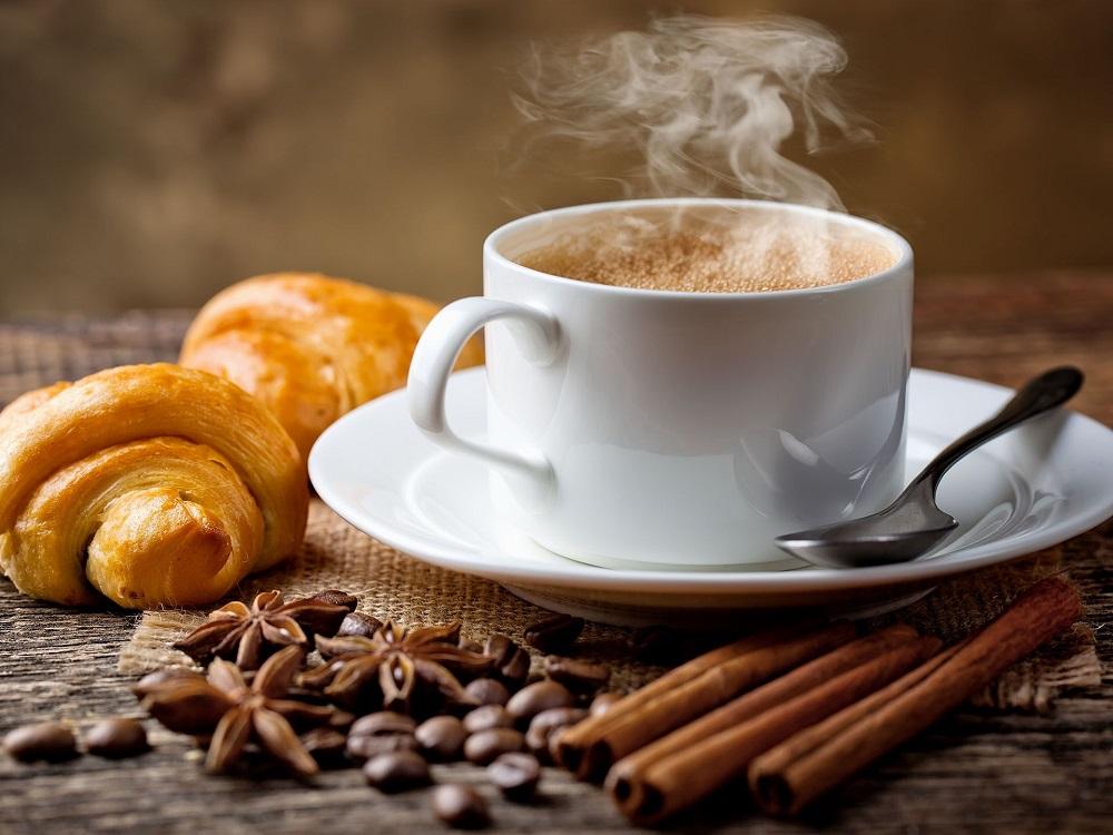 Когда лучше всего и полезнее пить кофе – врач
