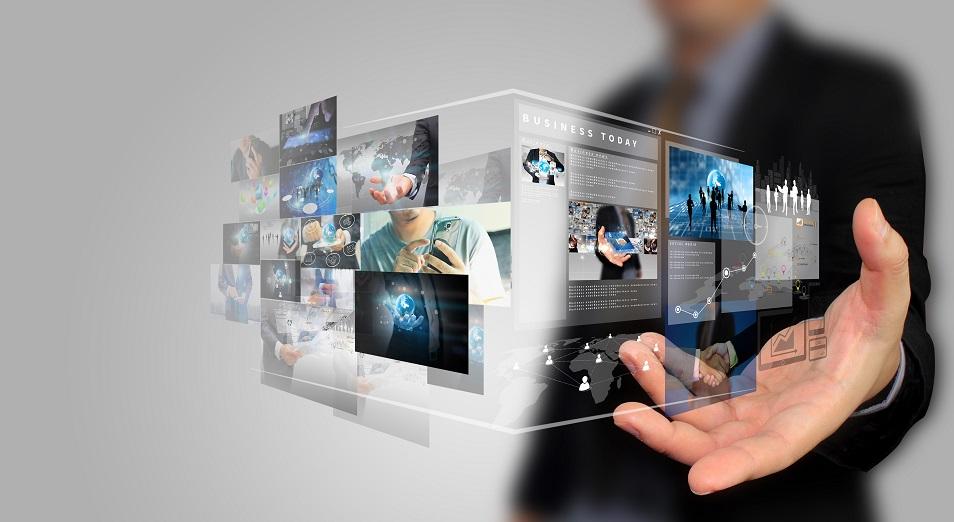 Как не навредить потребителю и государству рекламой в Интернете