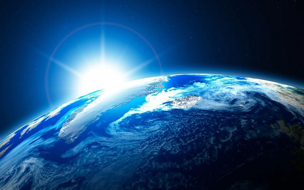 Джефф Безоспен бірге ғарышқа ұшу билеті 28 млн долларға сатылды