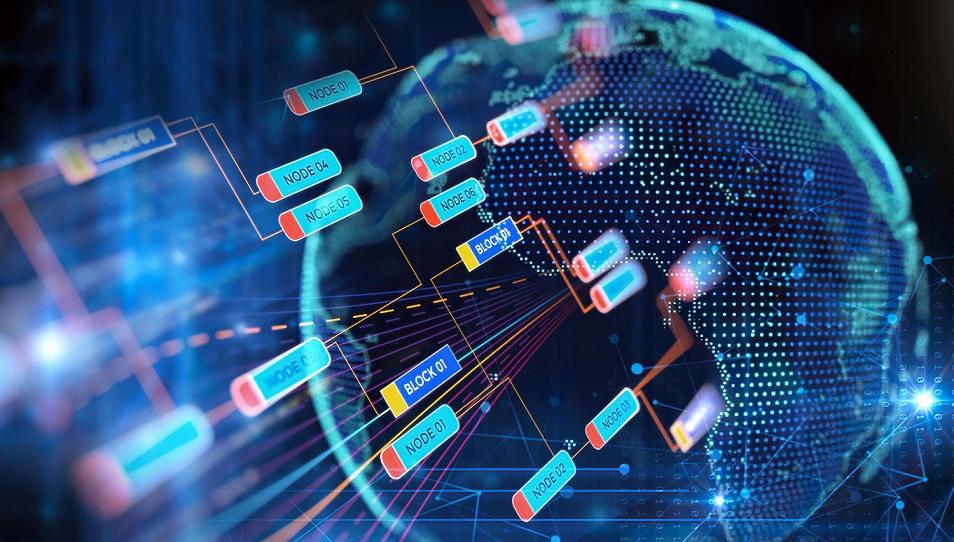 Нацбанк не планирует конкурировать с рынком на поле цифрового тенге