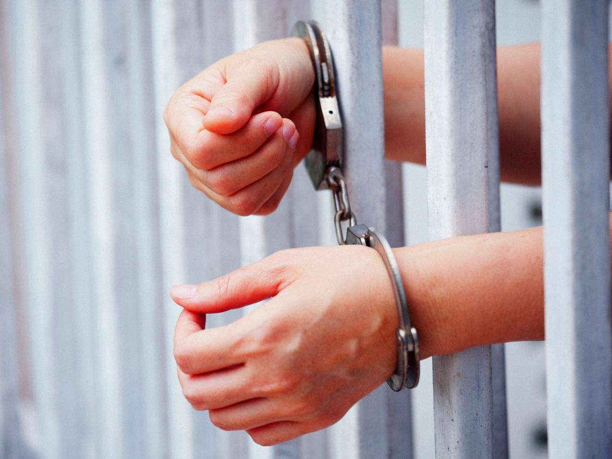 В Кыргызстане арестовали бывшего депутата Руслана Чойбекова