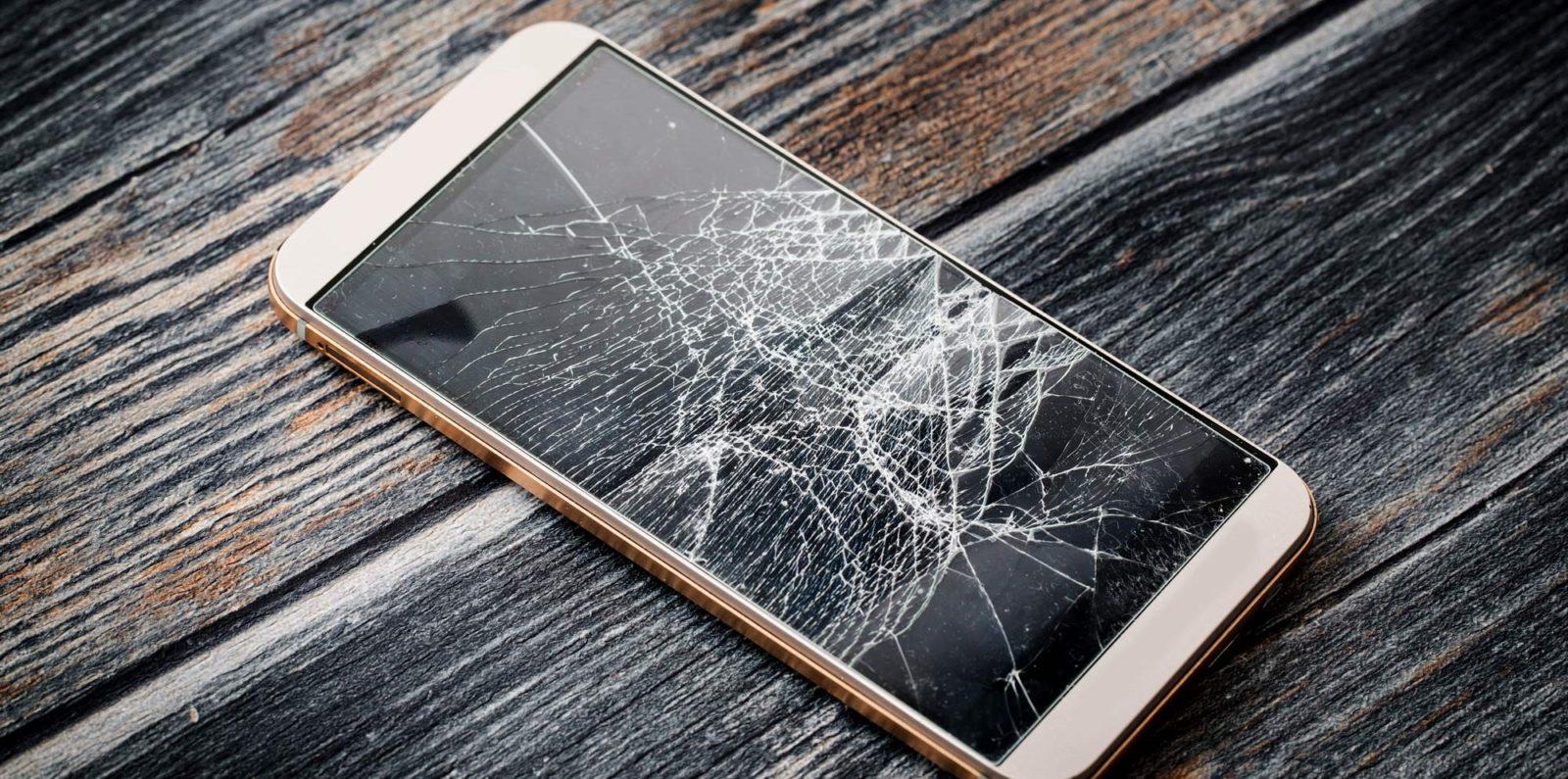 Девушка убила своего парня телефоном