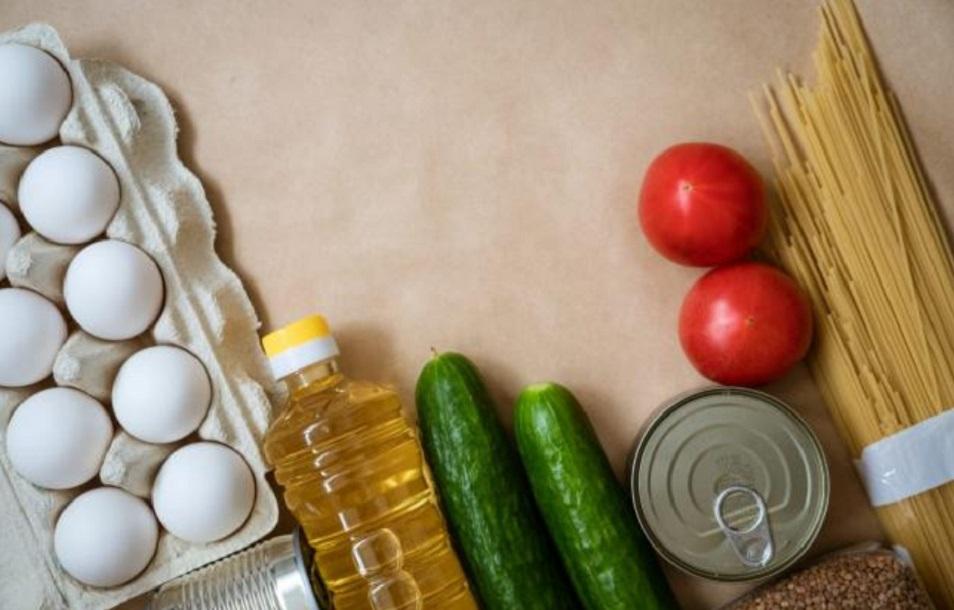 Какие продукты и почему запрещается есть в пожилом возрасте