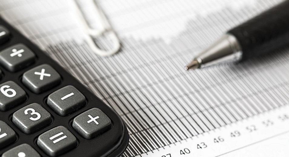 Костанайцы учатся распределять бюджет