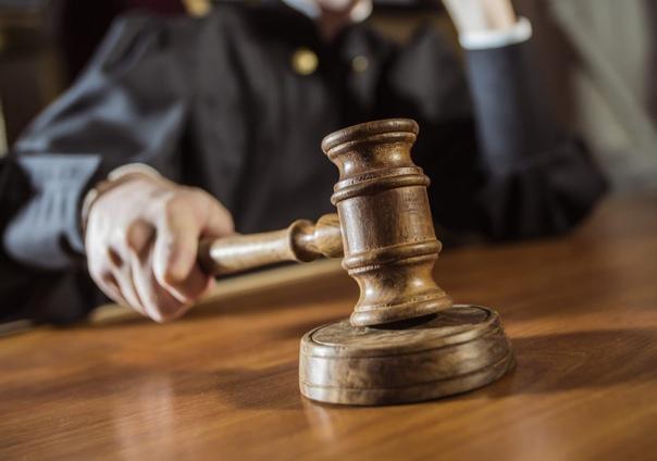 Предприятие выиграла в судебной тяжбе с прокуратурой в ВКО