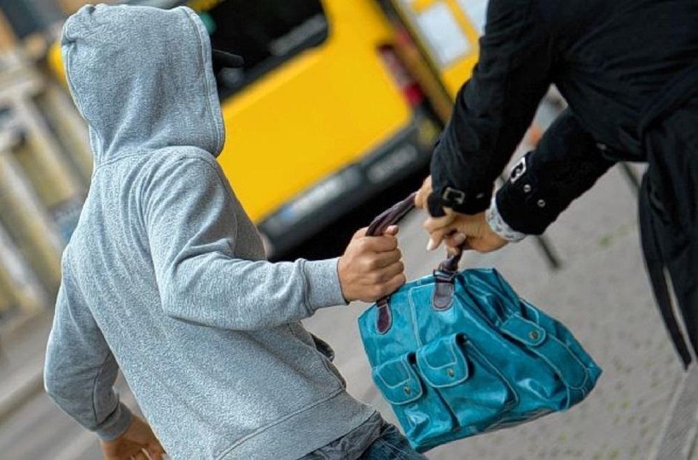 Костанай: каждое второе уличное преступление раскрывается по горячим следам