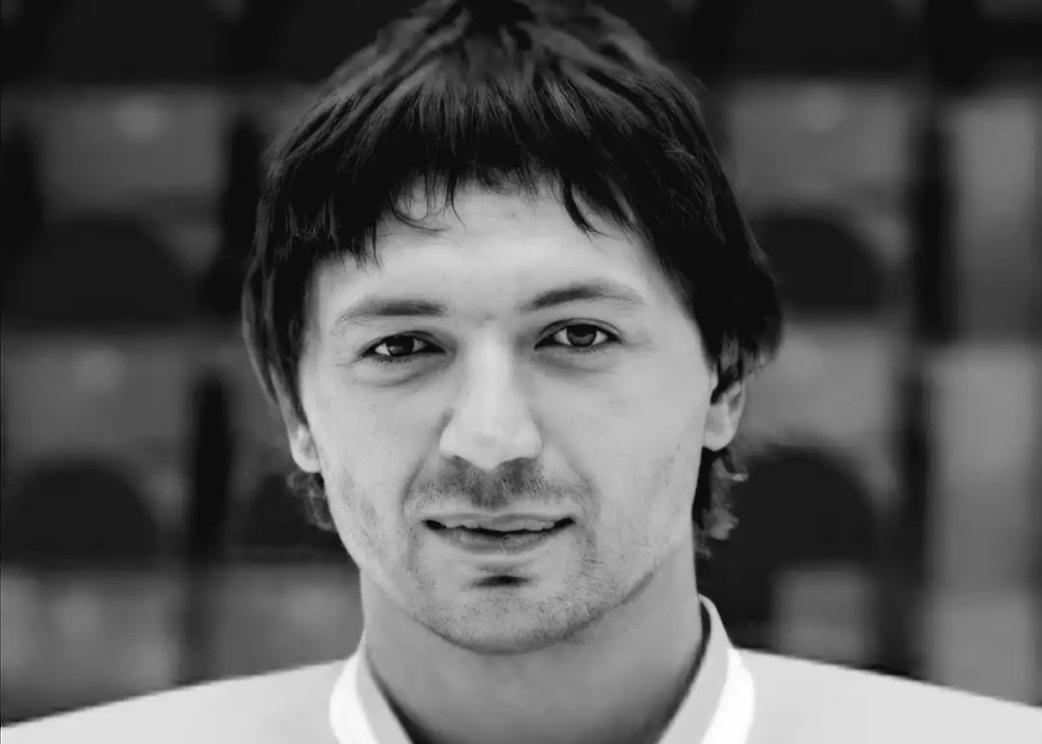 Бывший игрок сборной Казахстана, тренер ХК «Алматы» Евгений Пупков умер от коронавируса
