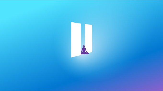 Microsoft уже перестала скрывать Windows 11