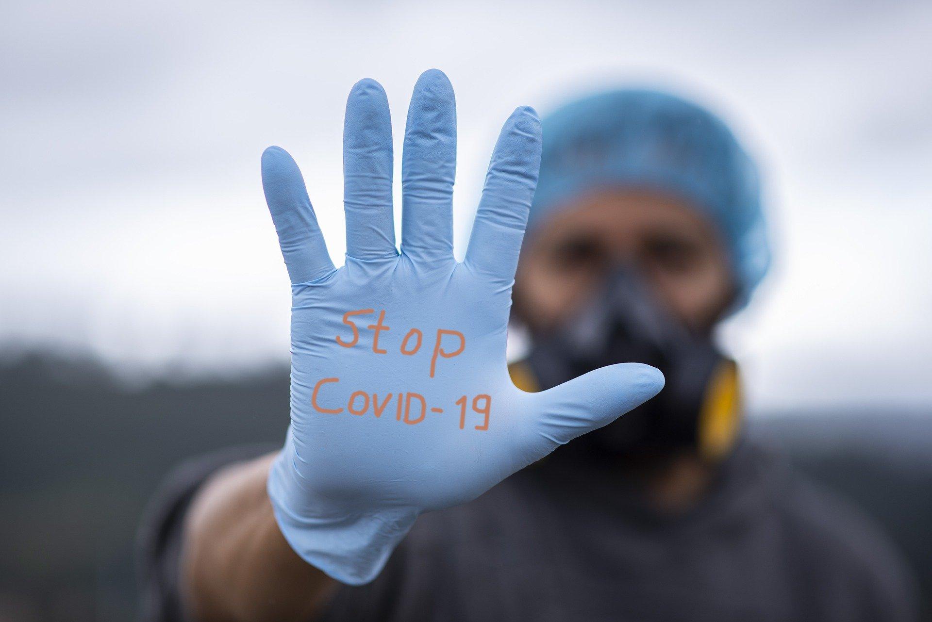 В Казахстане 3062 человека выздоровели от коронавирусной инфекции