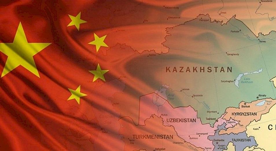 Китай может обойти в Центральной Азии всех крупных внешних игроков, включая США и Россию – эксперт