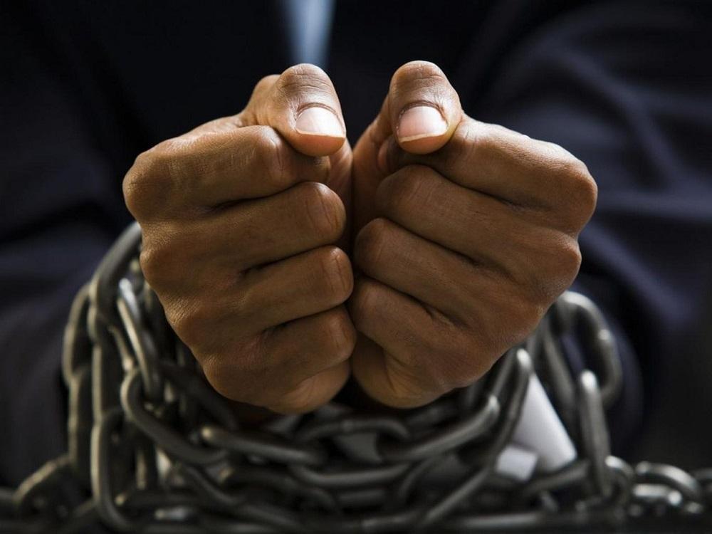 В Мангистау из рабства освободили восемь человек