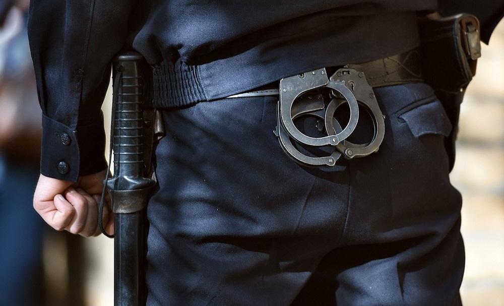 В Атырау задержали полицейских по подозрению в пытках