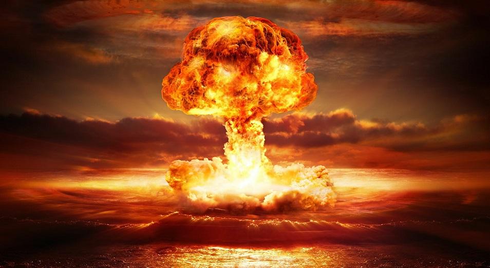 Рассеять тучи ядерного конфликта призвал Генсек ООН