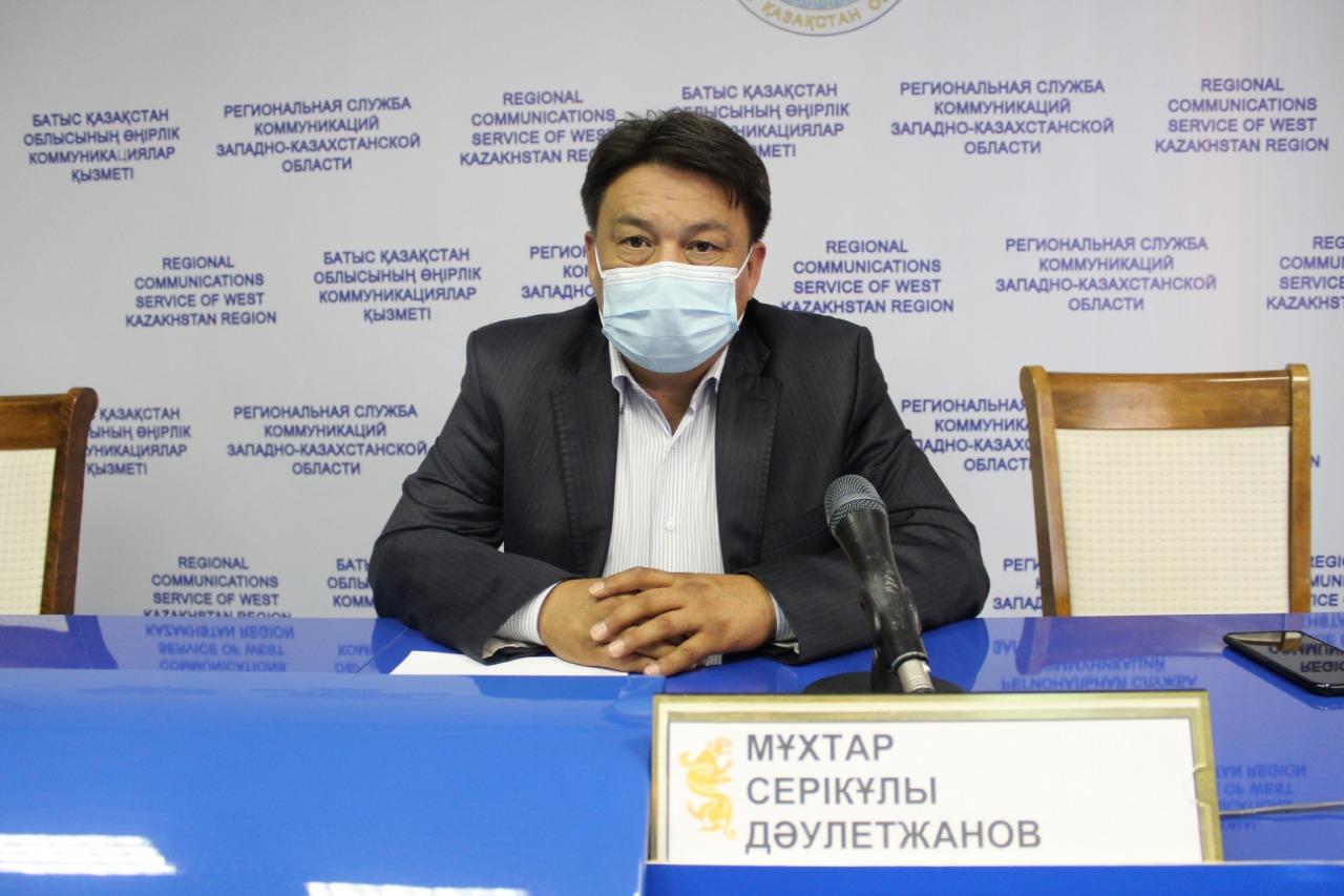 Независимые наблюдатели дали первую оценку проходящим выборам в ЗКО