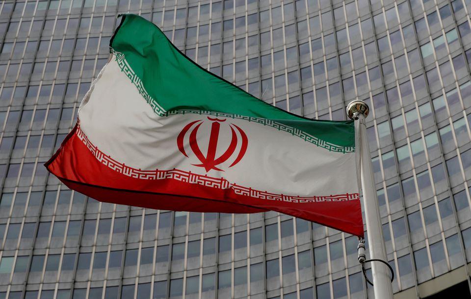 МАГАТЭ не будет иметь доступ к данным камер на ядерных объектах в Иране