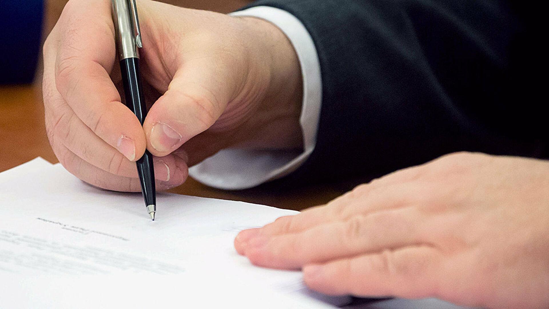 В ВКО ограничительные меры продлены до 16 августа