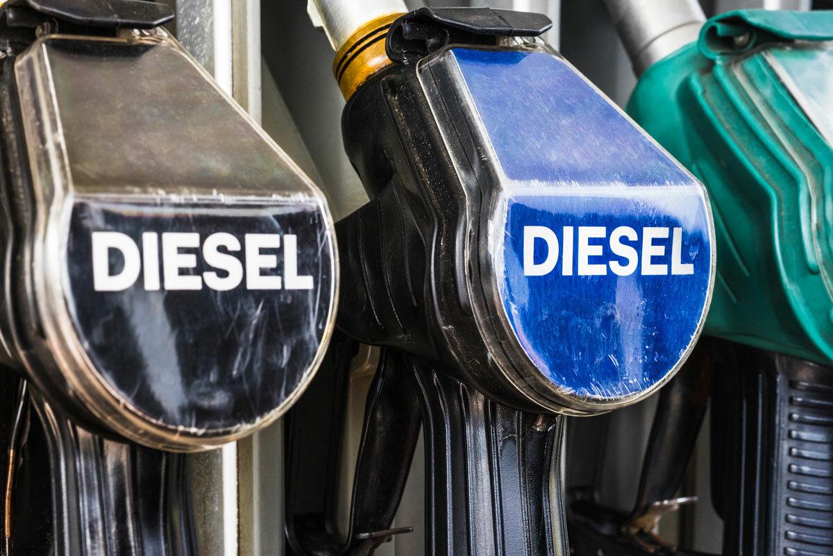 Что ждать от рынка нефтепродуктов осенью?