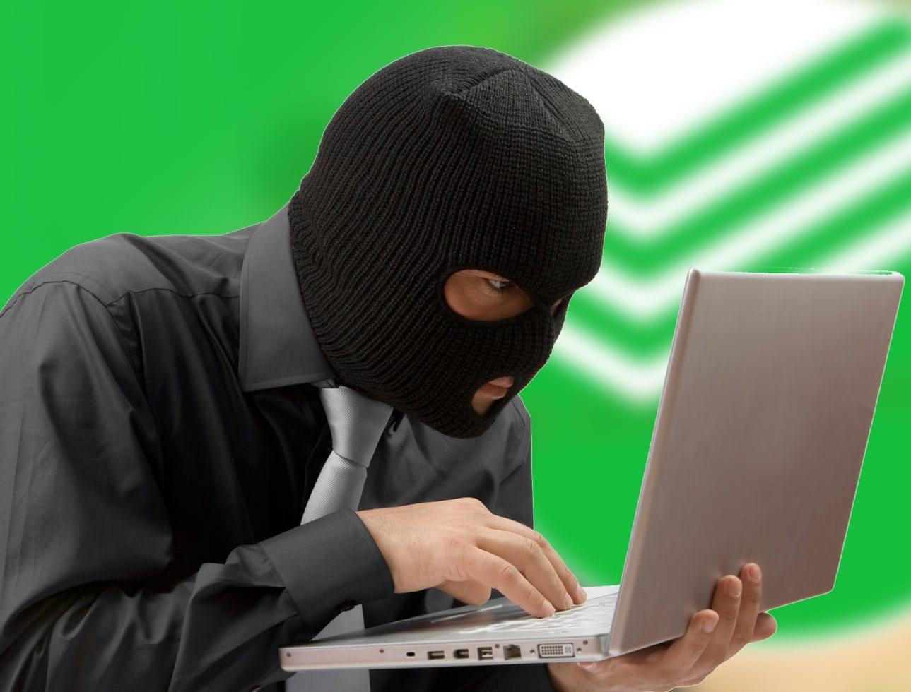 """В ВКО вынесли приговор мошеннику за """"оказание"""" несуществующих услуг"""