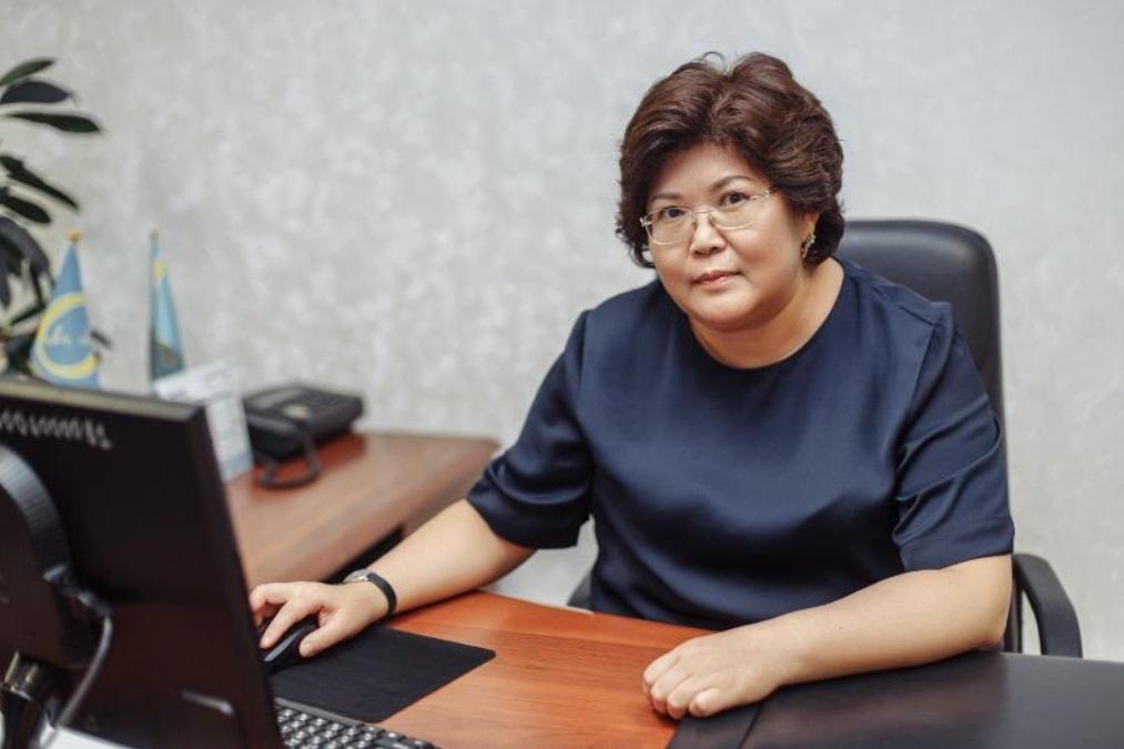В регионах Казахстана могут появиться представители уполномоченного по правам человека