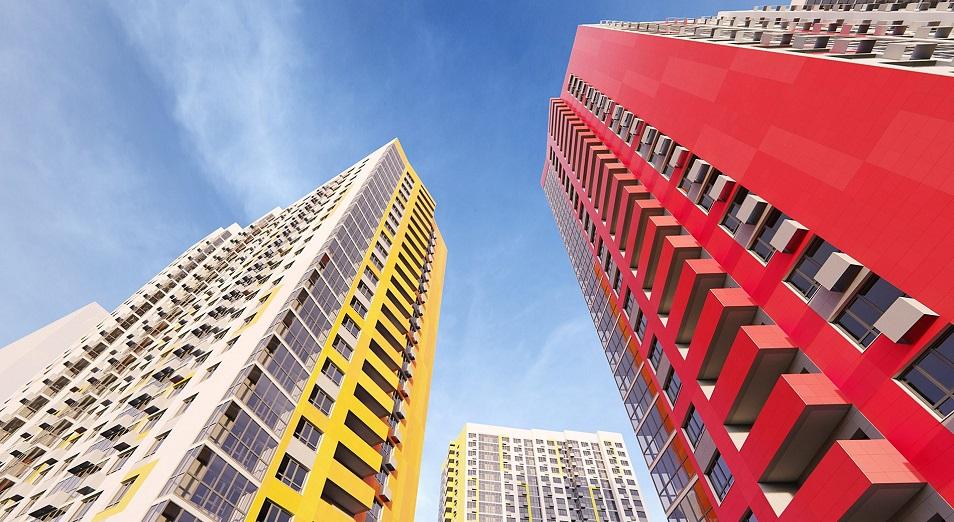 Подешевеют ли жилье и аренда?
