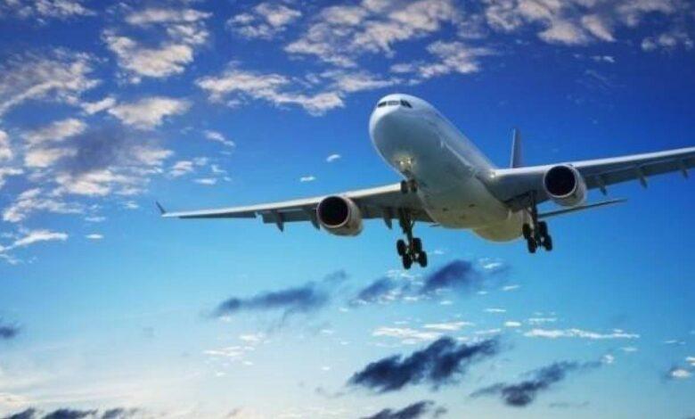 Возобновится авиасообщение между Казахстаном и Польшей