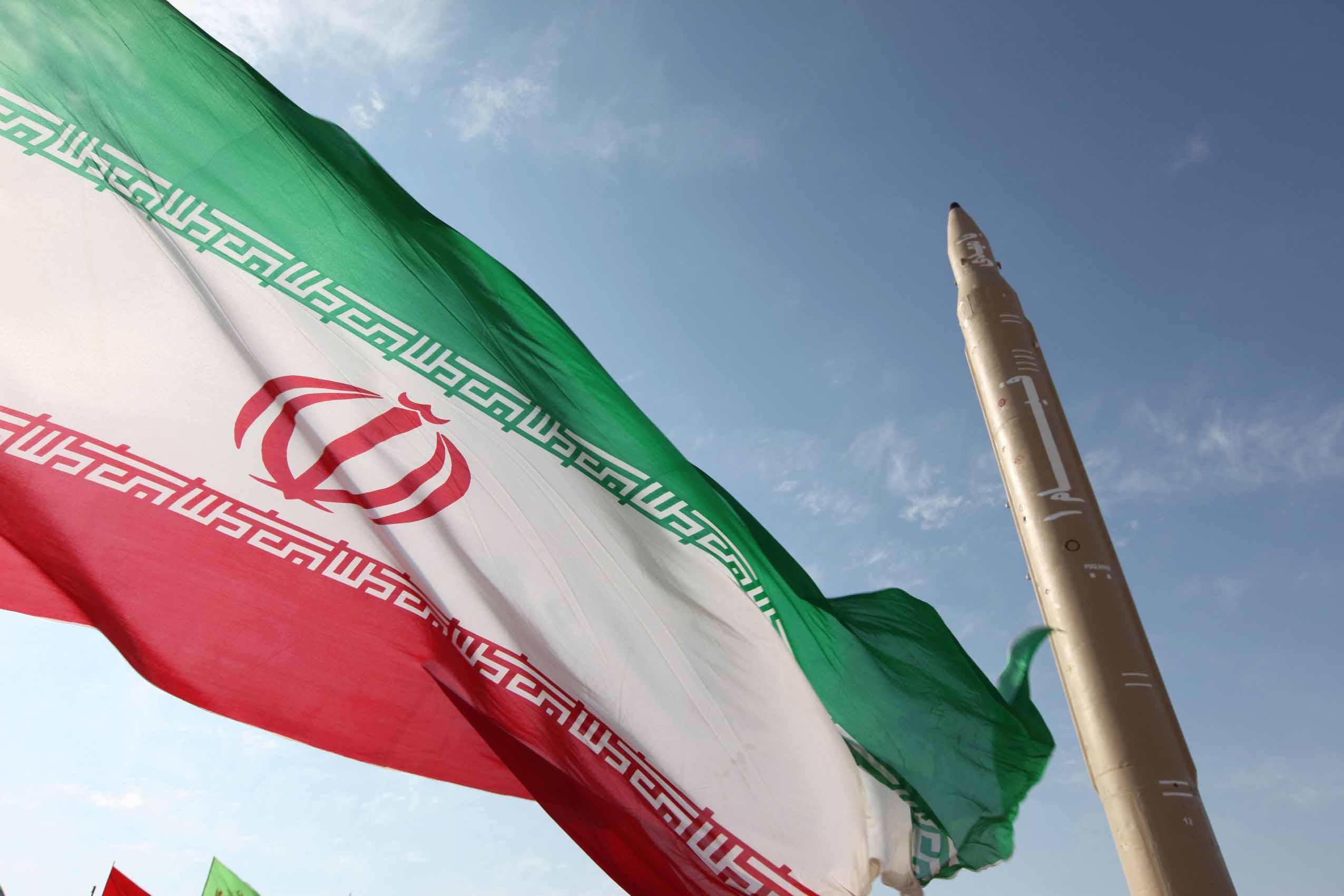 В Иране выбирают наилучший способ продолжения переговоров по СВПД