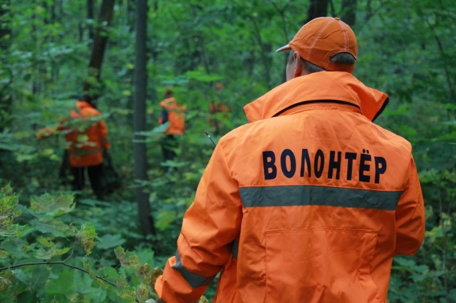 Пропавшую девочку нашли в 70 км от Алматы
