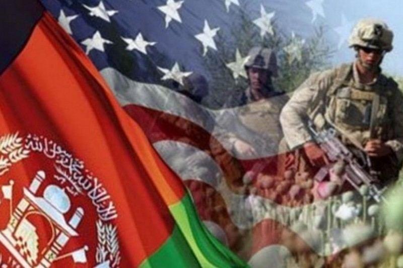 Палата представителей США приняла закон о предоставлении 8 тысяч специальных виз афганцам