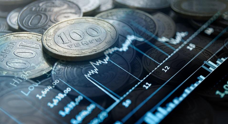 Каким будет курс доллара в Казахстане на выходных?