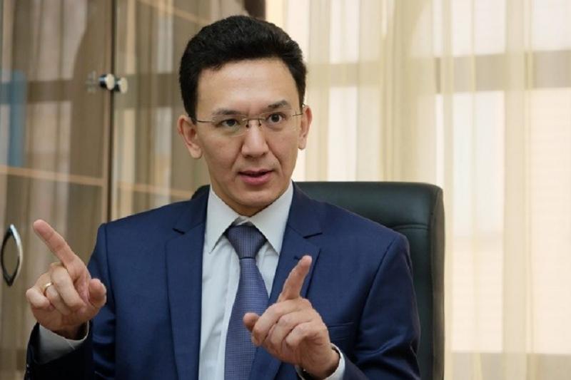Яндекс Go опроверг блокировку сервиса в Казахстане. Комментарии экспертов-юристов