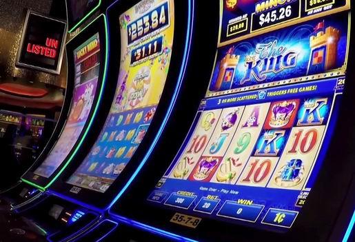 Актуальный игровые автоматы играть в эмуляторы игровых автоматов бесплатно и без регистрации и смс