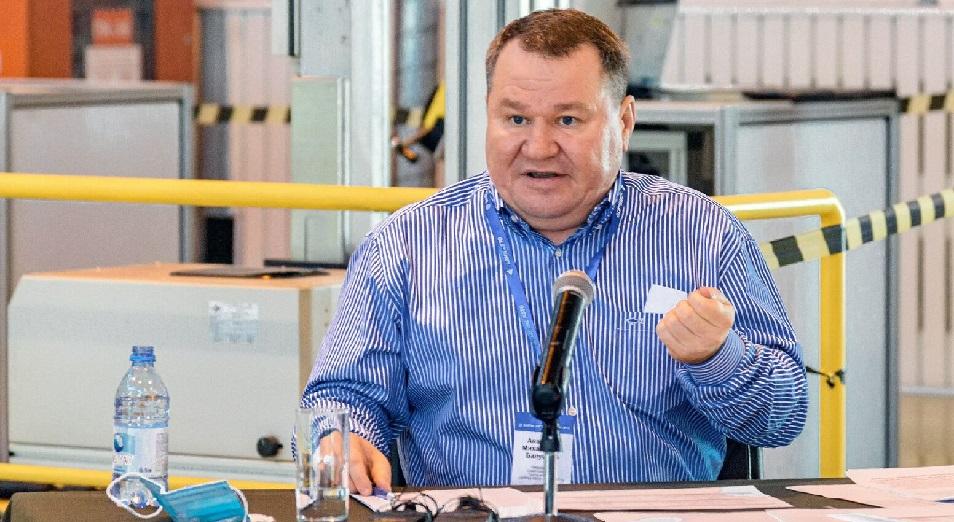 """Как глава холдинга """"БИПЭК Авто – Азия Авто"""" вывел из Казахстана более 18 млрд тенге – источник"""