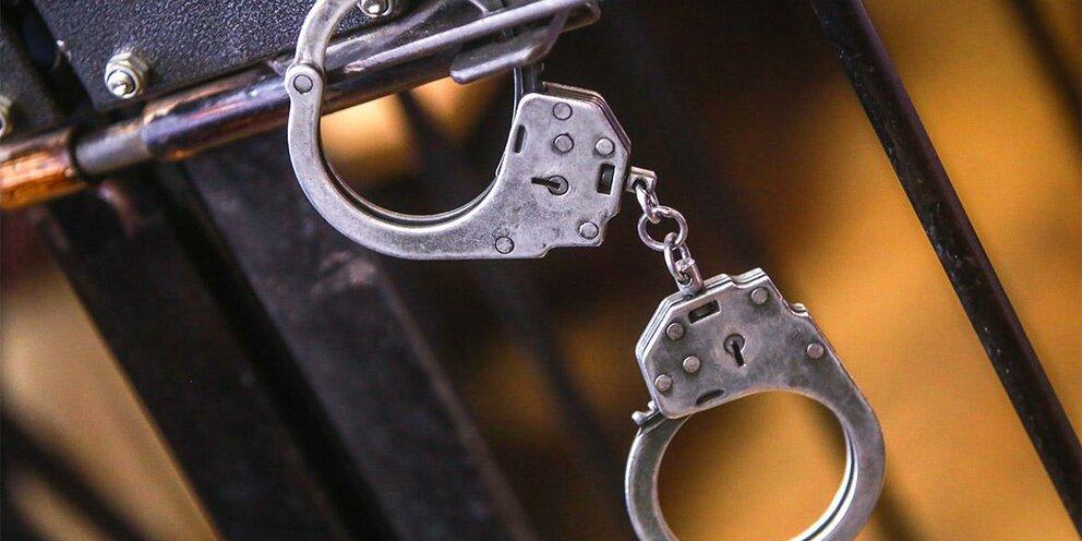 В Арыси чиновник украл 160 млн тенге, выделенных на социальную помощь