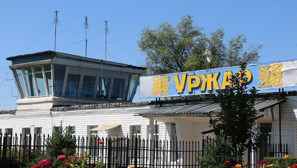 Жители Восточного Казахстана просят президента остановить реконструкцию аэропорта