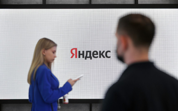 Суд запретил Google и «Яндексу» выдавать в поиске «умное голосование»