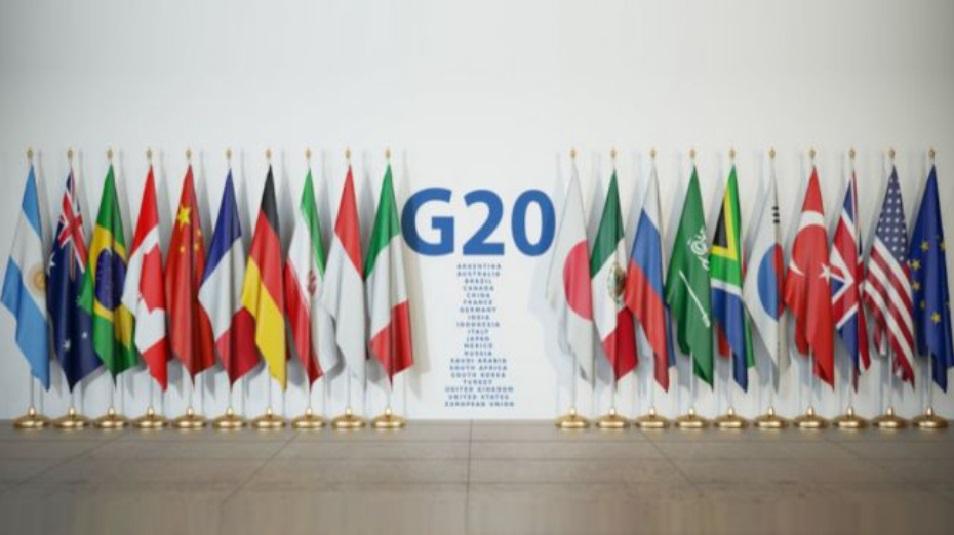 Саммит G20 по Афганистану планируется на 28 сентября