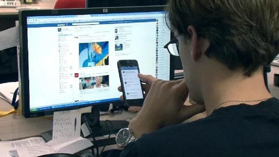Как вычислить слежку через смартфон – эксперт