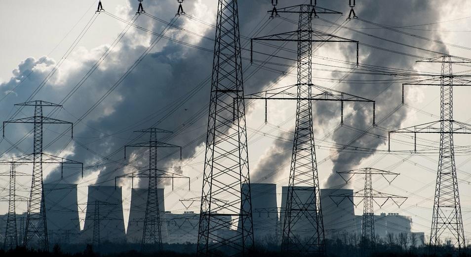 Мировой энергетический кризис углубляется