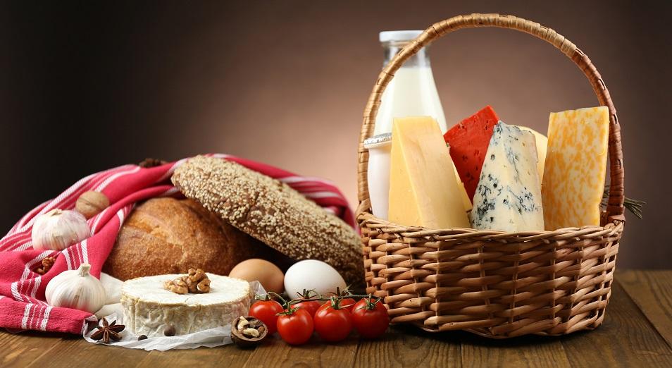 Какие продукты больше всего подорожали в сентябре
