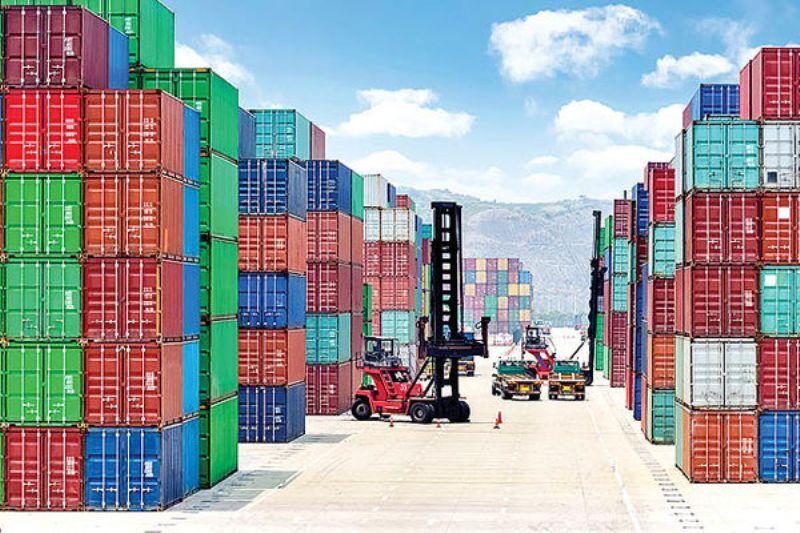 Взаимная торговля ВКО со странами ЕАЭС составила свыше $1,2 млрд