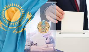 В ВКО на выборы сельских акимов пришли 90,9% избирателей