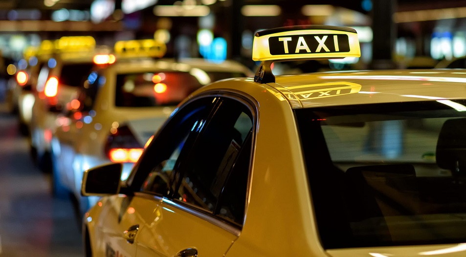 Полицейские раскрыли дерзкое убийство таксиста в Актобе